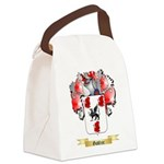 Godfree Canvas Lunch Bag