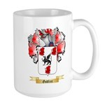 Godfree Large Mug