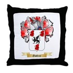 Godfree Throw Pillow