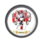 Godfree Wall Clock