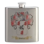 Godfree Flask