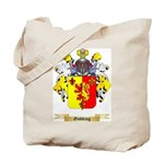 Godding Tote Bag
