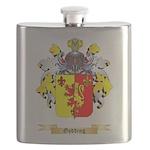 Godding Flask