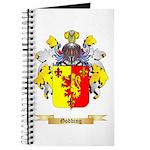 Godding Journal
