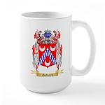 Goddard Large Mug