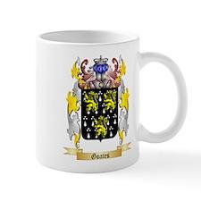 Goates Mug