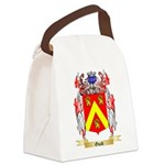 Goad Canvas Lunch Bag
