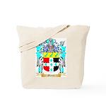 Glynn Tote Bag