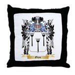 Glyn Throw Pillow