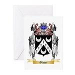Glover Greeting Cards (Pk of 10)