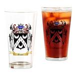 Glover Drinking Glass