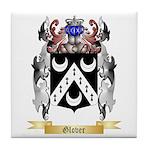 Glover Tile Coaster