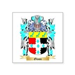 Gloon Square Sticker 3