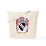 Glissane Tote Bag