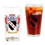 Glissane Drinking Glass