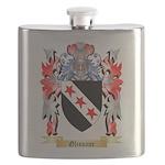Glissane Flask