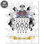 Glenny Puzzle