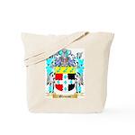 Glennon Tote Bag