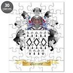 Glennie Puzzle
