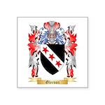 Gleeson Square Sticker 3