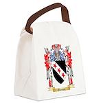 Gleeson Canvas Lunch Bag