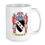 Gleeson Large Mug