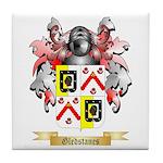 Gledstanes Tile Coaster