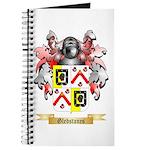 Gledstanes Journal