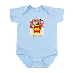 Glavin Infant Bodysuit