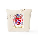Godart Tote Bag
