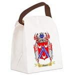 Godart Canvas Lunch Bag