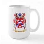 Godart Large Mug