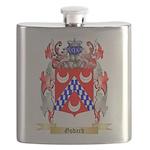 Godard Flask