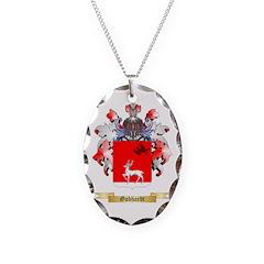 Gobhardt Necklace