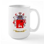 Gobhardt Large Mug
