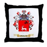 Gobhardt Throw Pillow