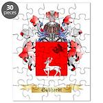 Gobhardt Puzzle