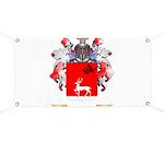 Gobhardt Banner