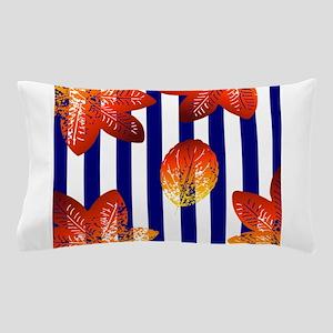 STRIPES Pillow Case