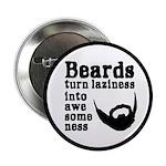 Beards: Laziness Into Awesomeness 2.25