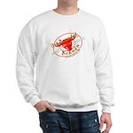 Get Branded Sweatshirt