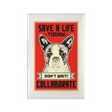 Collaborate 10 Pack