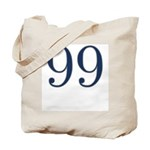 Perfect  99 Tote Bag