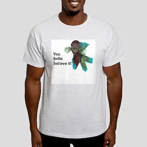 Cleo2 T-Shirt