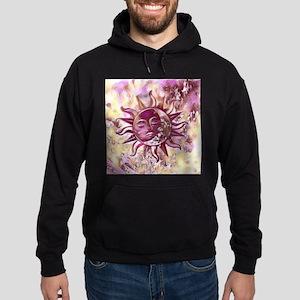 Passion Sun Moon Sweatshirt