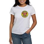 USS JOHN KING Women's T-Shirt