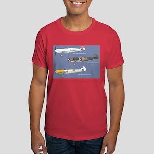 AAAAA-LJB-414 T-Shirt