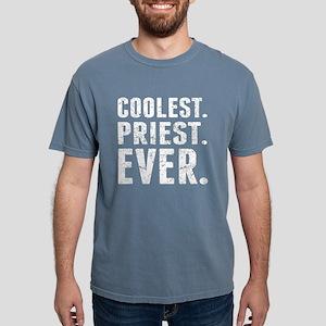 Coolest. Priest. Ever. T-Shirt