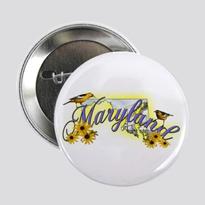 Maryland Button