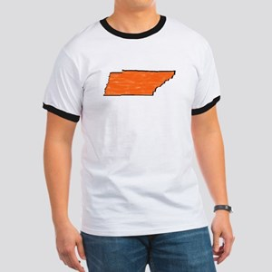 FOR TN T-Shirt